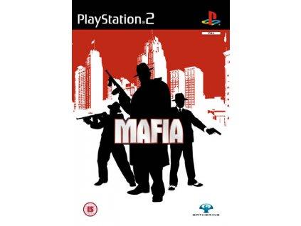 mafia ps2 1