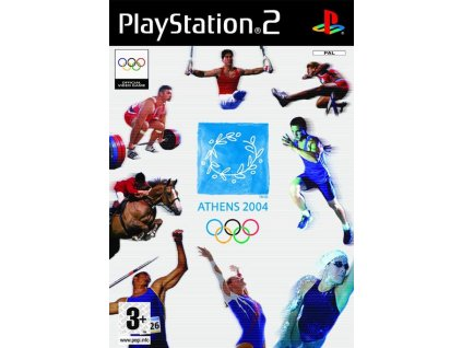 athens 2004 ps2 1