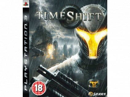 data covers ps3 covers timeshift ps3 1200x900