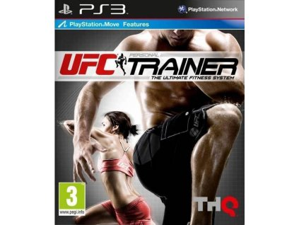 20150731112340 ufc personal trainer the ultimate fitness system game only ps3
