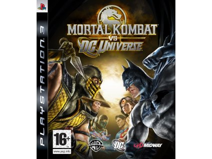 ps3cover