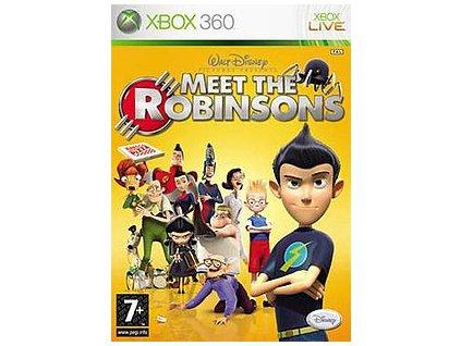 220px MeetTheRobinsons
