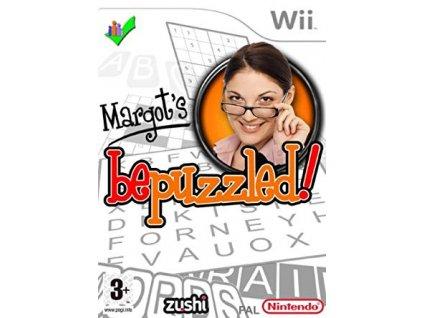 Wii Margots Bepuzzled