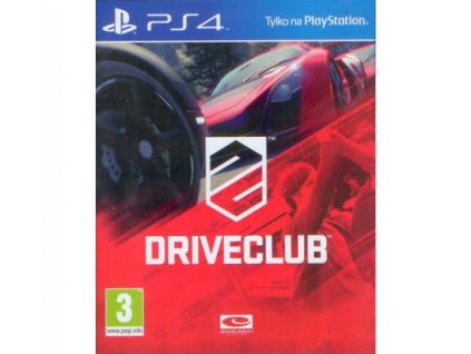 driveclub ps4.png