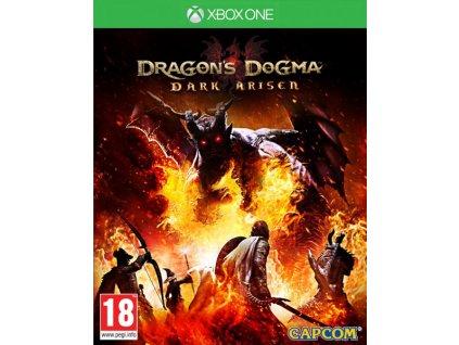 big dragons xone08 46 23