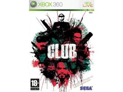 X360 Club