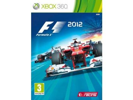 f1 2012 xbox360 288