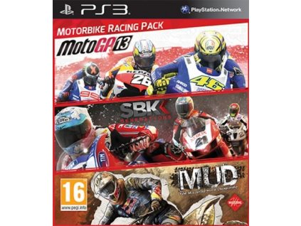 motorbike racing pack motogp 13 sbk generations mud ps3