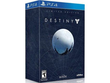 destiny limited edition ps4 (1)