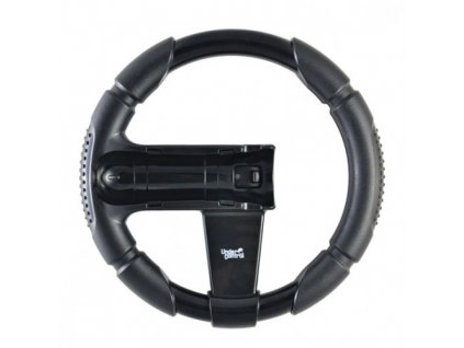 PS3 Move Steering Wheel Nové