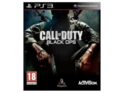 ps3 cod black ops 5030917111549