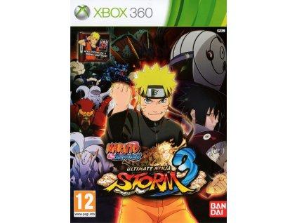 NarutoShip3 X360 20715.1472019545.1280.1280