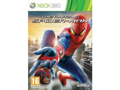 niesamowity spider man b iext47688082