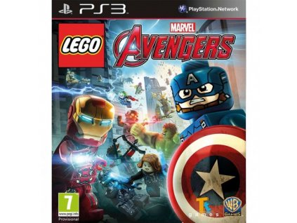 ps3 lego marvel avengers r3 gr31 1601 30 F114523 1