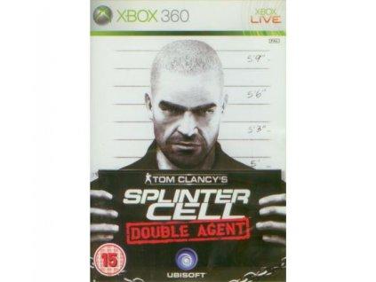 splinter cell double agent x360 pouzite.png