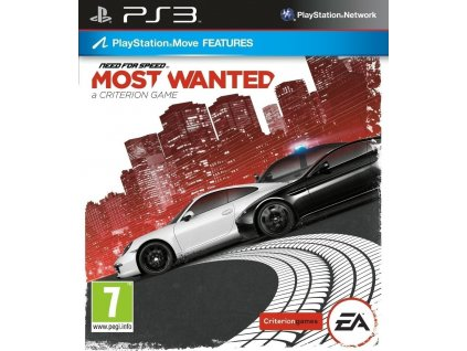 20161114162432 need for speed most wanted ps3