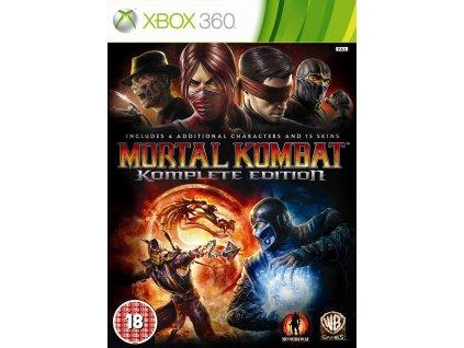 Mortal Kombat K 54f1fd5c5934c