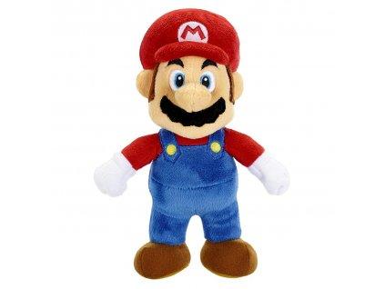 Figurka Super Mario Bros Official