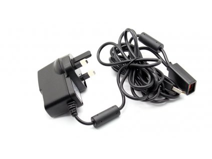 X360 AC Adapter pro Kinect