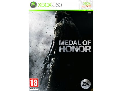 1288168107 main Medal Of Honor