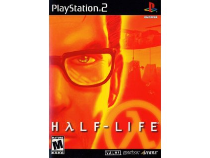 ps2 halflife 110214