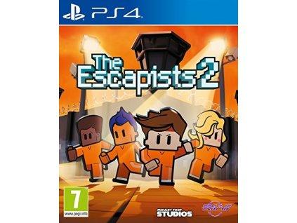 escapits