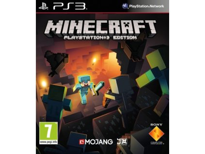 ps3 playstation 3 ultra slim 500gb gta v minecraft 12mj jamstvo slika 80847937