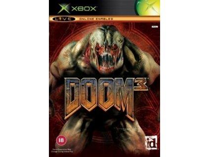doom 3 18 xbox