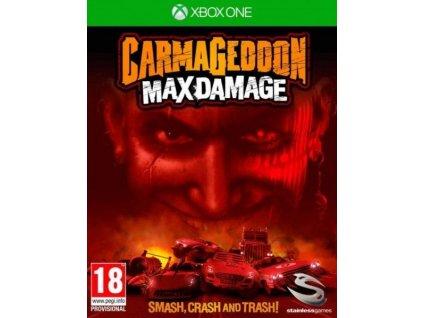 big carmageddon xone10 45 42