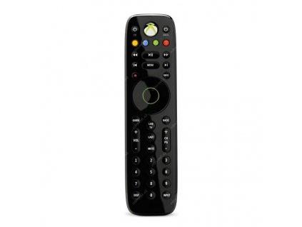 microsoft xbox 360 media remote 6ck 00002 big 203169