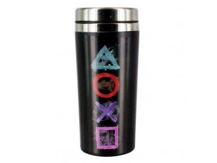 playstation travel mug2