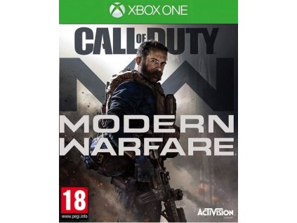 15494 xbox one call of duty modern warfare