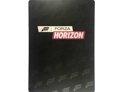 X360 Forza Horizon Steelbook CZ