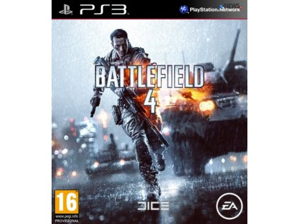 vyr 361Battlefield 4 PS3