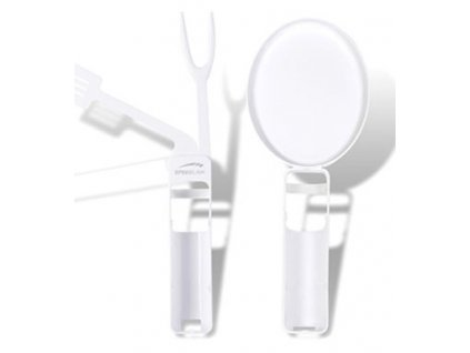 Wii Cooking Pro Kit