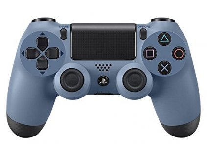 PS4 Sony DualShock 4 Uncharted V2