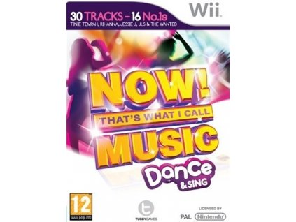now that s what i call music dance and sing wii (1)