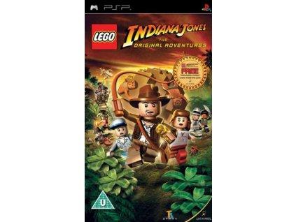 17097 0 lego indiana jones the original adventures psp 800x800