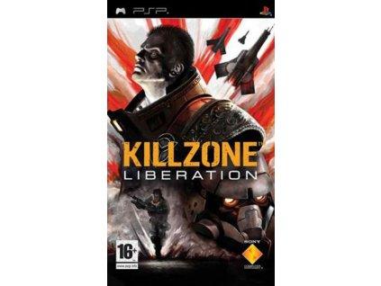 12875 0 killzone liberation A 800x800
