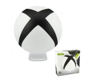 lampicka xbox logo