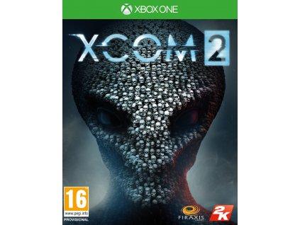 XONE XCOM 2