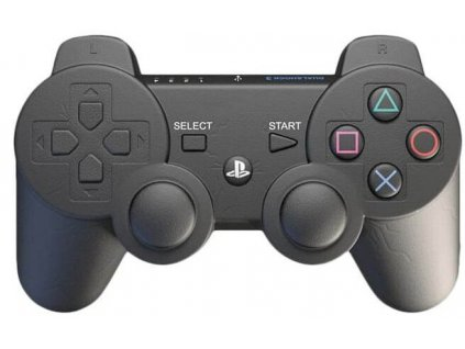 Playstation Stress balls