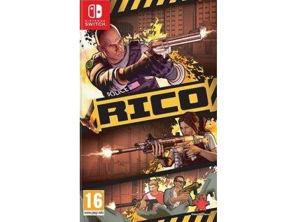 Switch Rico