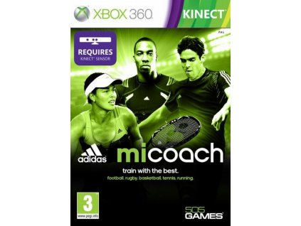 Bimg505 games adidas micoach xbox 360