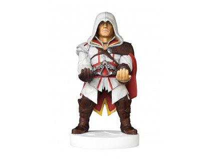 PS4/XONE držák Cable Guys Assassins Creed Ezio