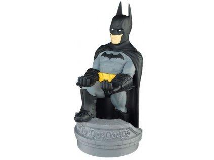 PS4/XONE držák Cable Guys Batman