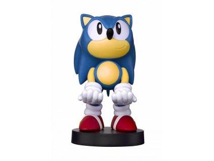 PS4/XONE držák Cable Guys Sonic The Hedgehog