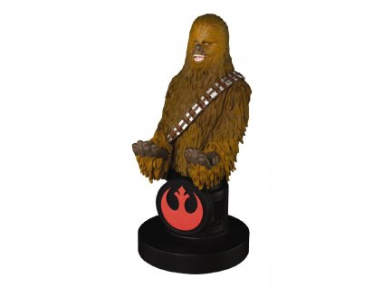 PS4/XONE držák Cable Guys Star Wars Chewbacca