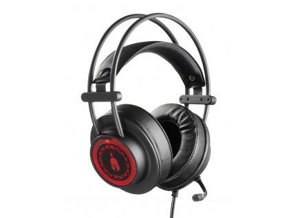 PS4/XONE/PC Spartan Myrmidon 2 Wired Headset