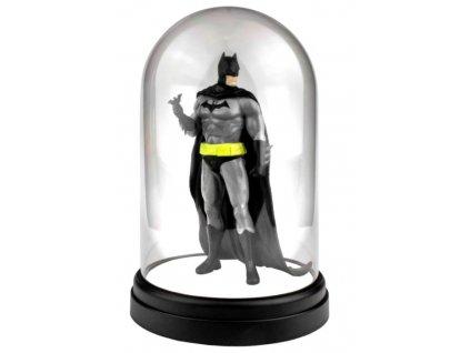 Lampička Batman Collectible Light 20cm
